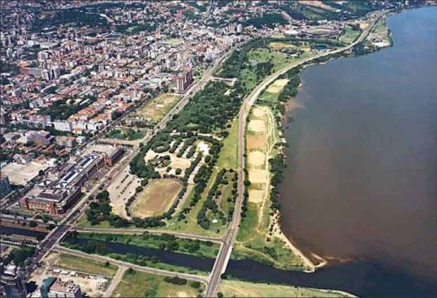 parquemarinha-aerea-portoalegre