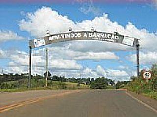 Barracão Rio Grande do Sul fonte: i2.wp.com