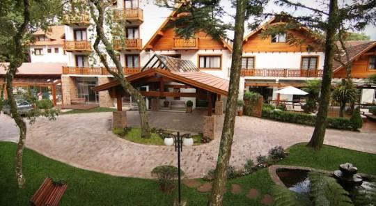 bavaria-sport-hotel-gramado