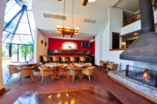 hotel-continental-canela-brandybar