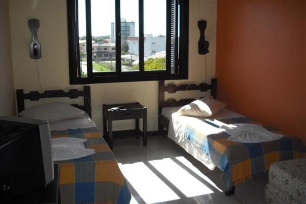 quarto-hotel-guarita01