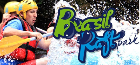 brasil-raft