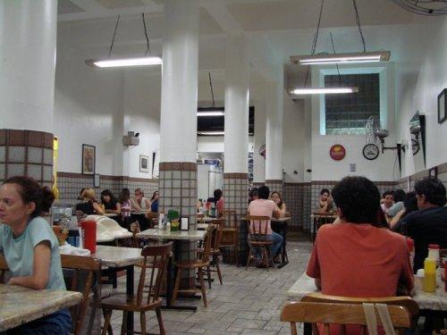 lancheria-do-parque-14_02_2007