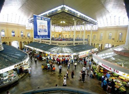 porto_alegre_mercado_publico_central