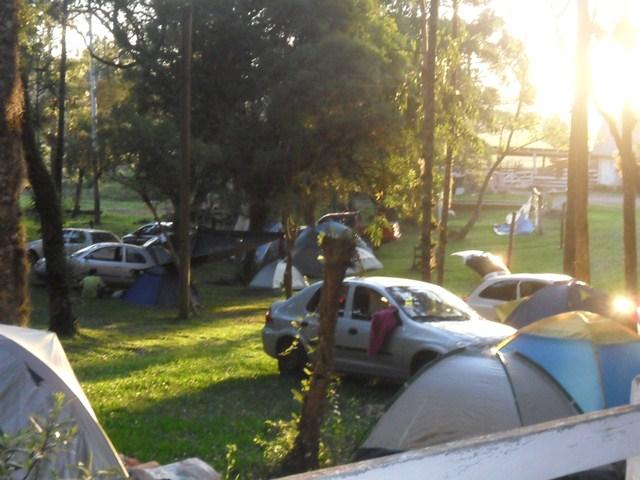 pindorama-camping