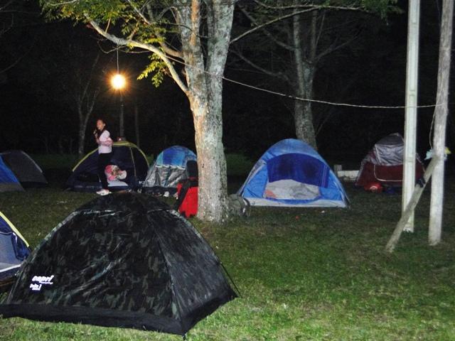 acampamento-ouroverde