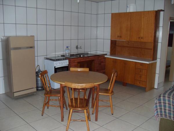 apartamentos-beiramar-arroio2