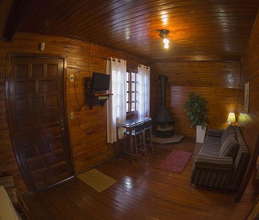 cabana 7-crop-u3692