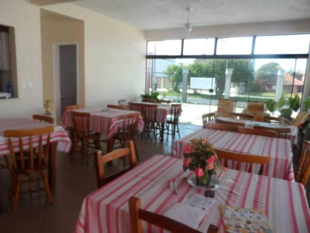 restaurante-pousada-rosa-norte