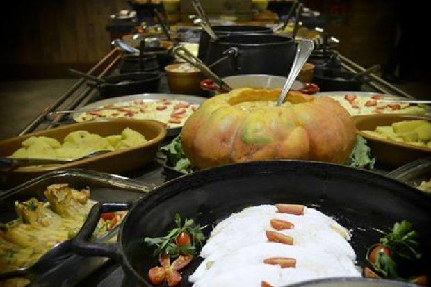 garfao-buffet1