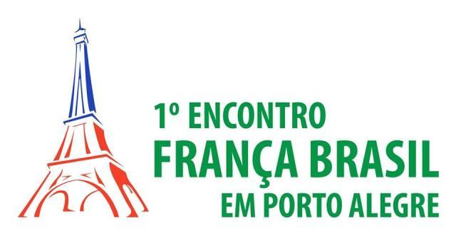 encontro-franca-brasil-portoalegrers