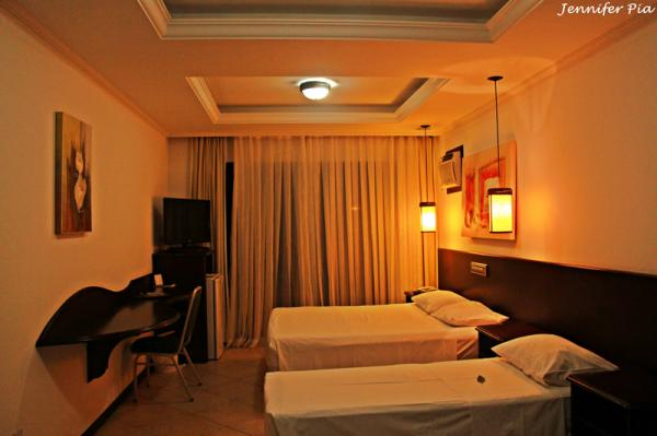 guarita-park-hotel-apt-luxo2