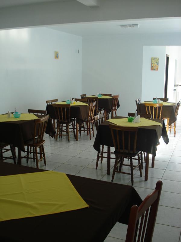 pousadagaivota-restaurante