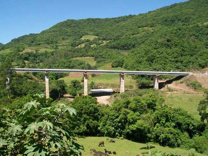 Vale do Sol Rio Grande do Sul fonte: i2.wp.com