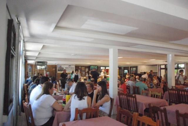 churrascaria-casa-nostra