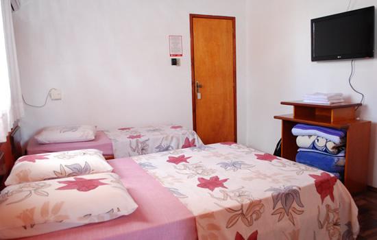 hotel-alegrete-acomodacoes