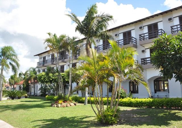hotel-das-figueiras-005
