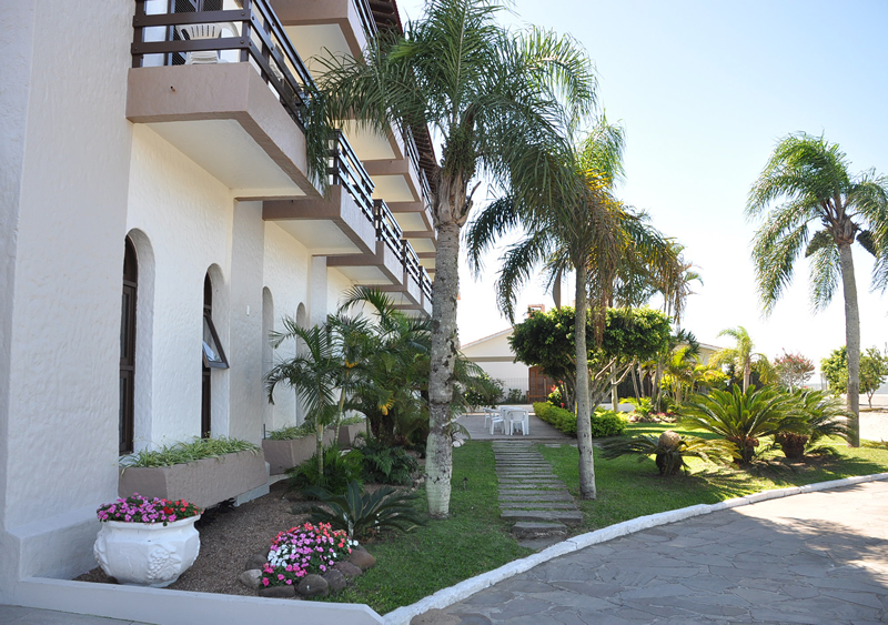 hotel-das-figueiras-006