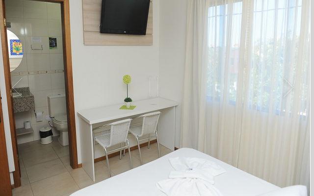 hotel-sao-jorge-apartamentos1