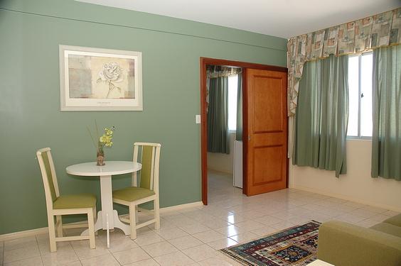 hotelcavera001