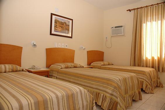 hotelcavera003