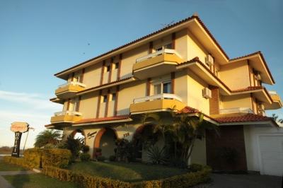 laguna-aprt-hotel01