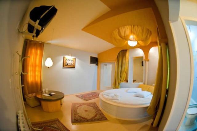 suite_arabe