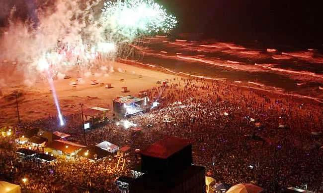reveillon-2013-praia-grande-torres-luis-reis-650-390