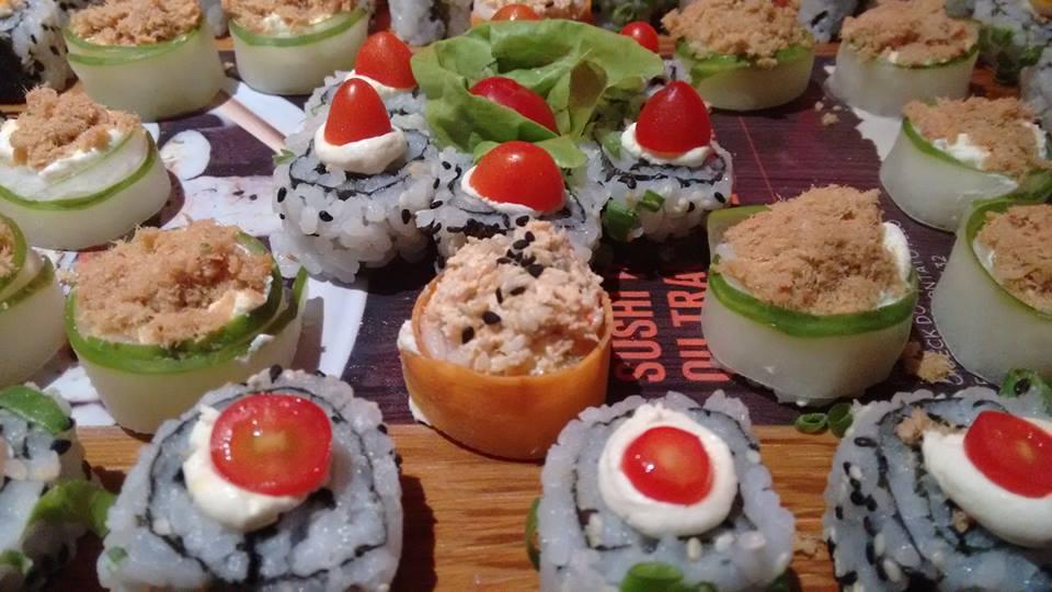matsuri-sushi1