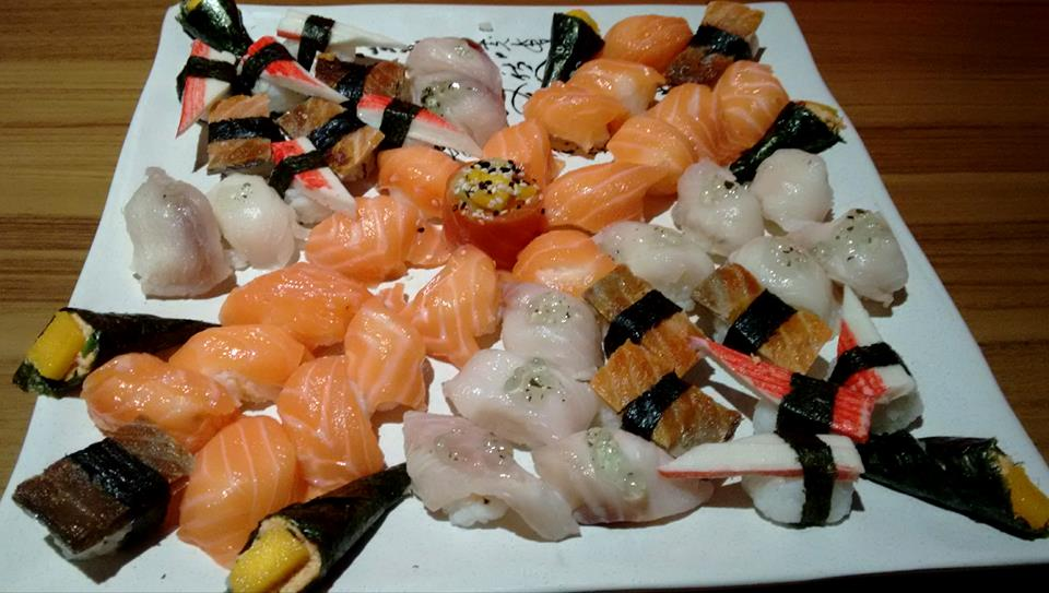 matsuri-sushi2