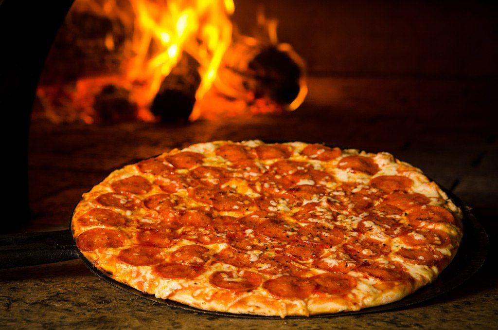 pizzaria-fragata