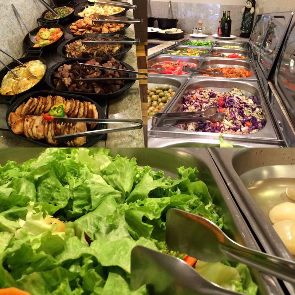 buffet-panelao-bistro