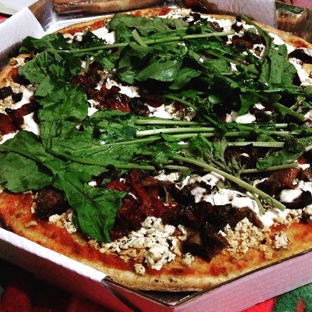 govinda-pizza-vegetariana