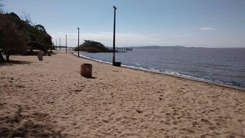 praia-picada