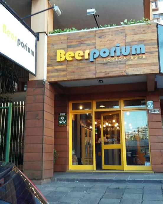 beerporium2