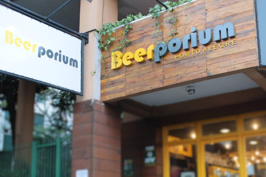 beerporiumpoa