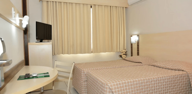 apartamentos-completos-com-todo-o-conforto
