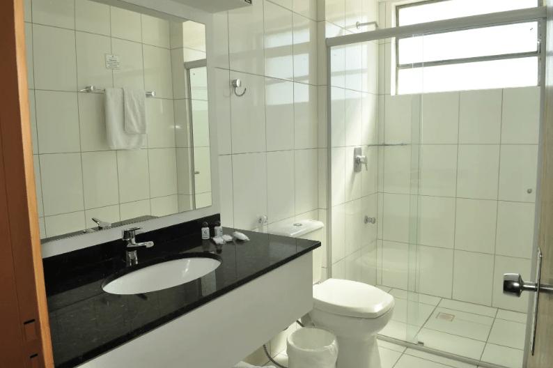 apartamentos-completos-com-todo-o-conforto-6