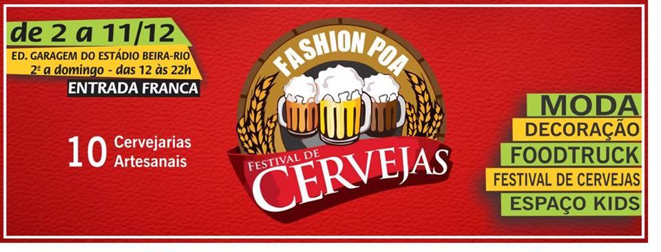 festival-cerveja-artesanal-poa