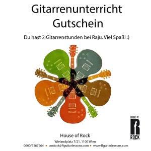 2-gitarrenstunden-gutschein-web