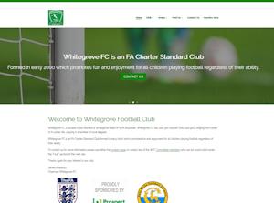 Whitegrove FC