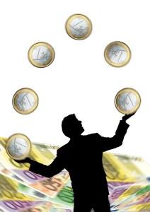 Gold ins Depot einkaufen. Wie jomnmglieen die banken mit unserem Geld?