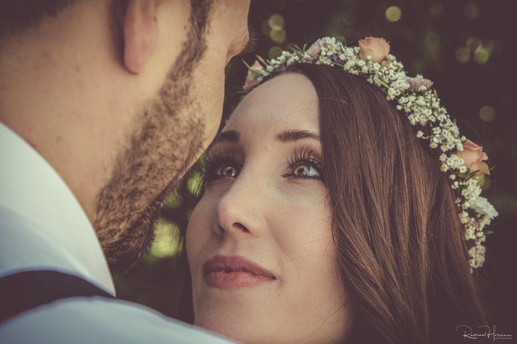 IMG 5924 2 2 1024x682 - Hochzeit Sarah und Patrick