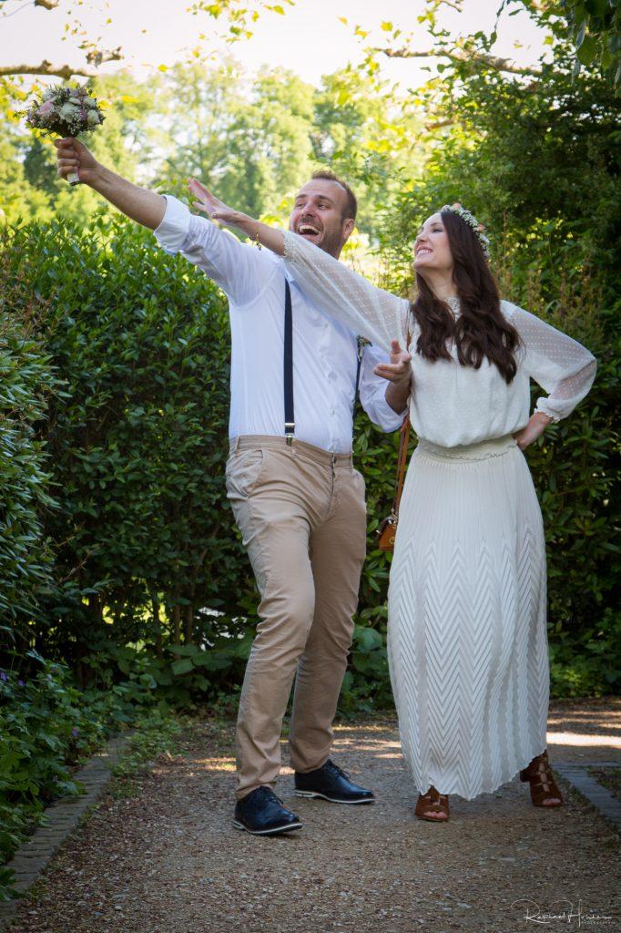 IMG 5946 2 682x1024 - Hochzeit Sarah und Patrick