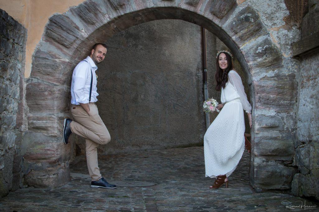 IMG 5992 2 1024x683 - Hochzeit Sarah und Patrick