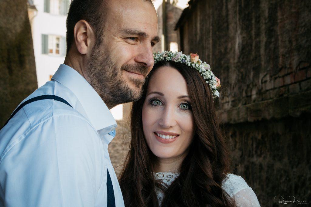 IMG 6006 2 1024x682 - Hochzeit Sarah und Patrick