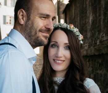 IMG 6006 2 - Hochzeit Sarah und Patrick