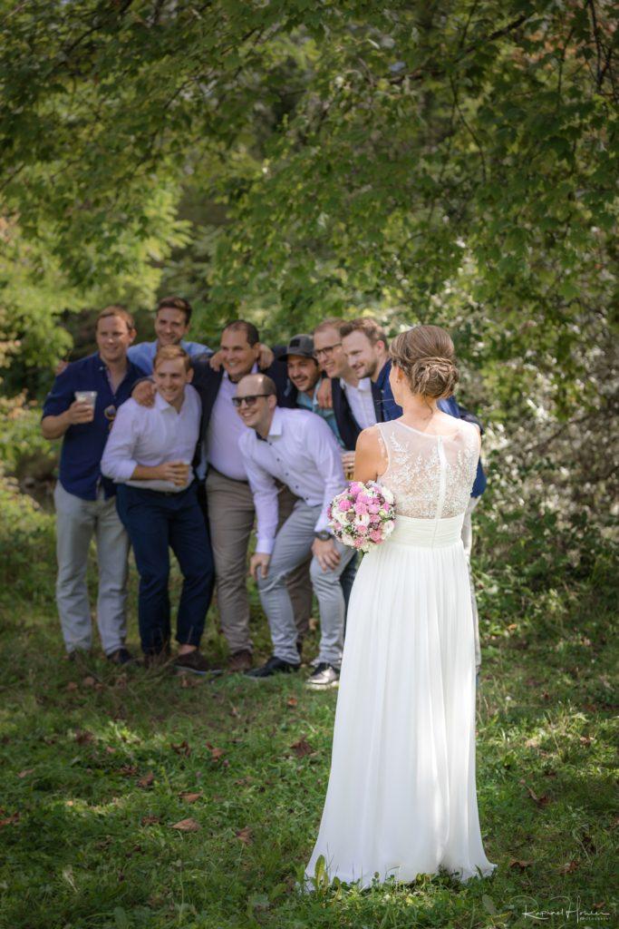 20170819 204A8111 683x1024 - Hochzeit Deborah und Christian