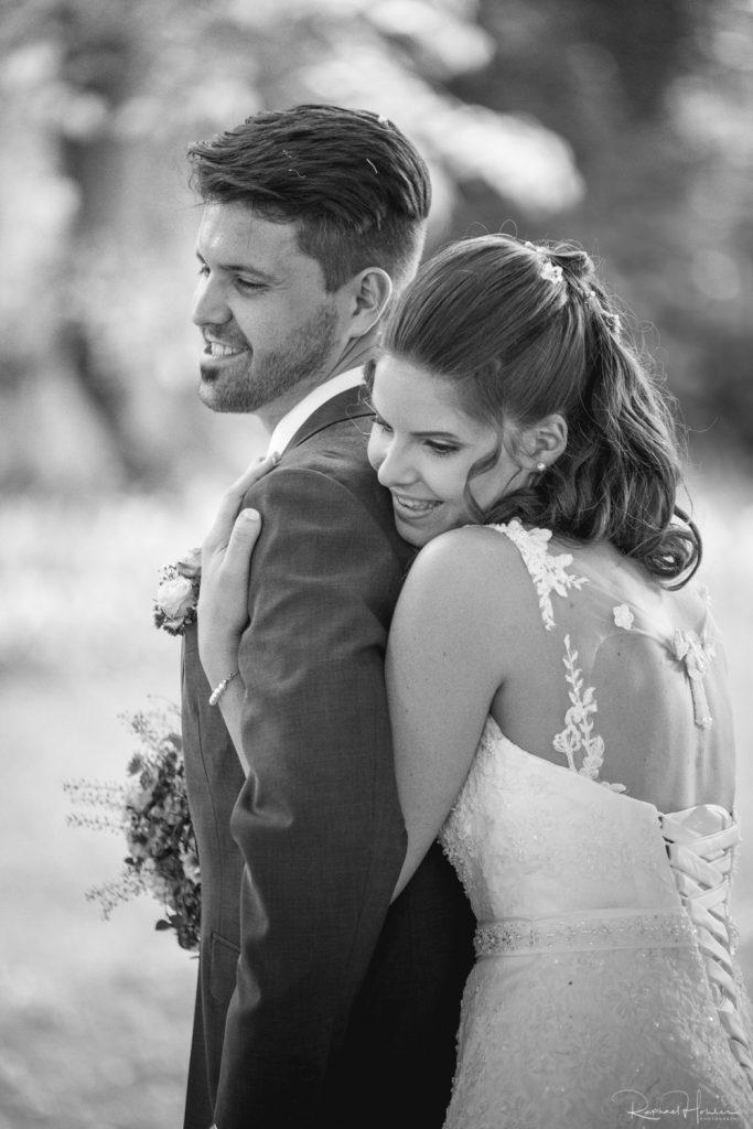 Irma und Roman 13 1 683x1024 - Hochzeit Irma und Roman