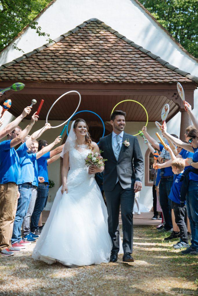 Irma und Roman 5 1 683x1024 - Hochzeit Irma und Roman